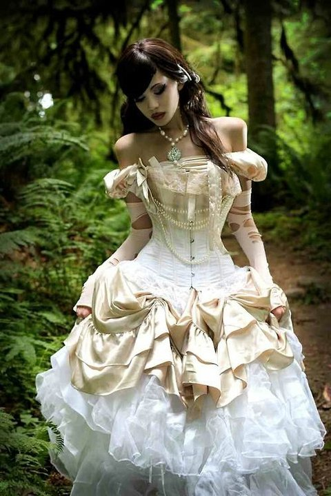 steampunk_dress_05