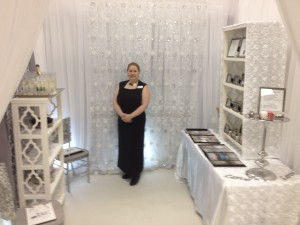 Charleston Wedding Planner