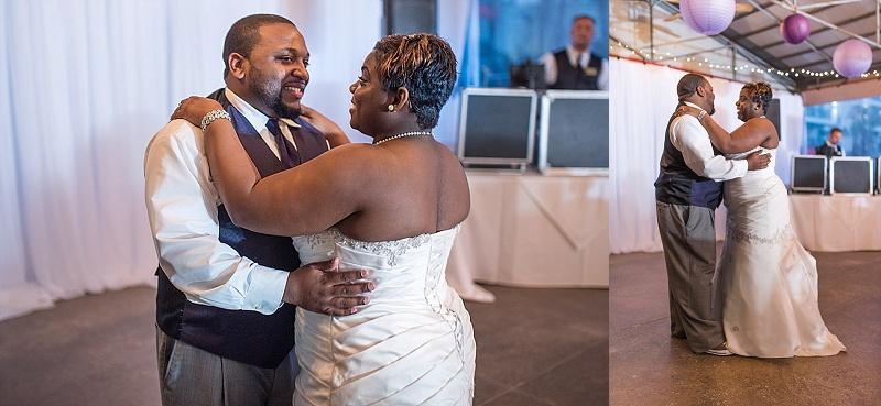 Crystal Charles first dance_0308