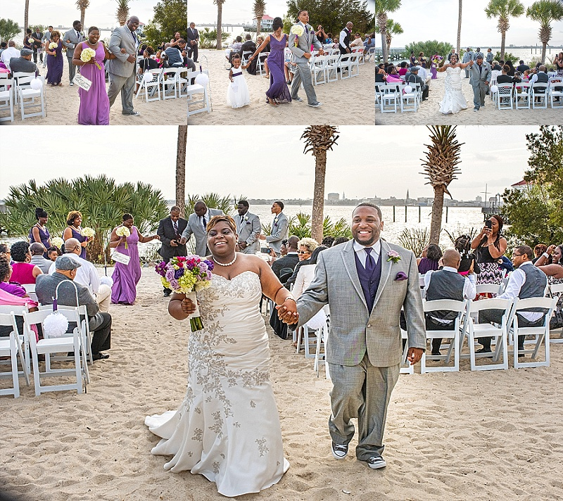 Crystal processional_0295